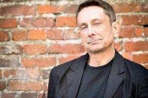 Steve Fabus