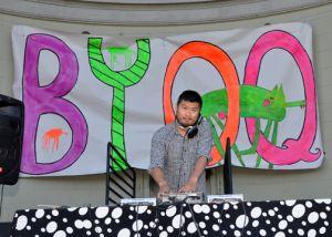 byoq148-2011.jpg